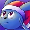 BlueFoxgui's avatar
