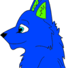 BluefoxLongtail's avatar
