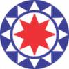 BluefoxP's avatar