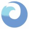 BlueFoxThom's avatar