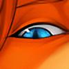 BluefoxXVII's avatar