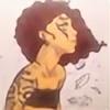 BlueFrenchez's avatar
