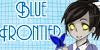 BlueFrontier