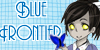 BlueFrontier's avatar