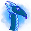 BlueFrostDragon's avatar