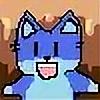 BlueFudgePuppy's avatar