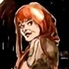 Bluefunck's avatar