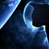 bluefur56's avatar