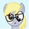 BlueFure's avatar