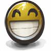 BlueG6o's avatar