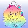 BlueGalacticMoon's avatar