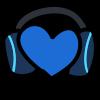 bluegamerheart's avatar