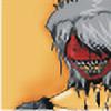 BLUEgarden's avatar