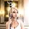 Bluegarnetmakeup's avatar