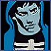 BluegateDarko's avatar