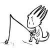 bluegekk0's avatar