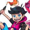 BlueGenesis123's avatar