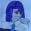 BlueGidGuy's avatar
