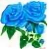 Bluegirl1072's avatar