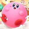 Bluegirl123456's avatar