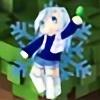 BlueGirlAndYT's avatar