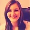 BlueGirraffexx's avatar
