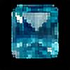 Blueglory's avatar