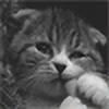blueglueclue's avatar
