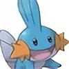 Bluegodzill's avatar