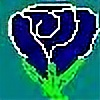 bluegoldrose's avatar