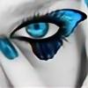 Bluegoldstar12345's avatar