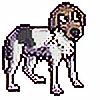 bluegreatdane12's avatar