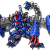 BlueGreymon's avatar