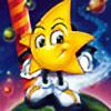 BlueGroin's avatar