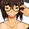BlueGroudon's avatar