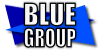 BlueGroup's avatar