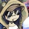 BlueGrowlwolf's avatar
