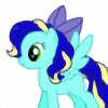 Bluegummy10's avatar