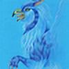 BlueGUnit's avatar