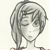 BLUEgurl22's avatar