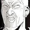blueguy333's avatar