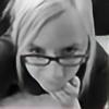 bluehairedgrrl's avatar