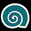 BlueHalixFossil's avatar
