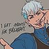 blueharbrynn's avatar
