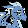 BlueHatchling's avatar