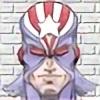 BLUEHAWK-55's avatar