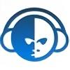 blueheadx's avatar