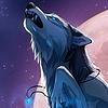 BlueHeart417's avatar