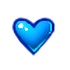 blueheartplz's avatar