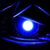 blueheat23's avatar